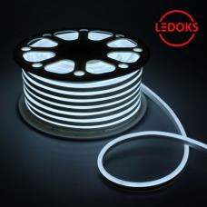 Гибкий неон LEDOKS LED-NEON-V12