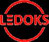 LEDOKS